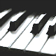 Romantic Piano Offerings