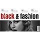 Minimalist Fashion Style Presentation - GraphicRiver Item for Sale