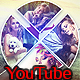 Smart YouTube Cover V2 - GraphicRiver Item for Sale