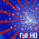 Patriotic Background 04 - VideoHive Item for Sale