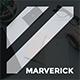 Maverick - Responsive Email + StampReady Builder - ThemeForest Item for Sale