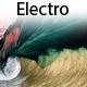 Electro Strike