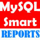 MySQL Smart Reports - Online Report Generator with Existing Data. - CodeCanyon Item for Sale