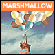 Marshmallow - Photoshop Action - GraphicRiver Item for Sale