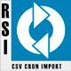 CSV Cron Import / Dropshipping PrestaShop - CodeCanyon Item for Sale