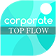 Upbeat and Inspiring Ambient Corporate