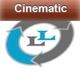 Cinematic Intense