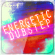 Energetic Emotional Dubstep