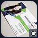 Graduation Card & Invites - GraphicRiver Item for Sale