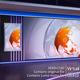 Virtual Studio 111v2 - VideoHive Item for Sale
