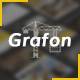 Grafon - Construction  Building Renovate Template - ThemeForest Item for Sale