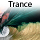 The Melodic Trance