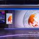 Virtual Studio 111v3 - VideoHive Item for Sale