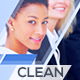 Clean Business Company Profile - VideoHive Item for Sale