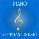 Relaxing Piano Loop