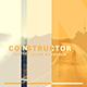 Elegant Slide Constructor - VideoHive Item for Sale