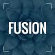 Fusion - Responsive Photography & Portfolio WordPress Theme - ThemeForest Item for Sale