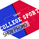 College Sport | Promo - VideoHive Item for Sale