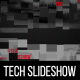 Tech Slideshow - VideoHive Item for Sale