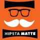 Hipsta Matte Lightroom Presets - GraphicRiver Item for Sale