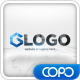 Corporate Logo Intro - VideoHive Item for Sale