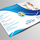 Eco - Cleaning Service - GraphicRiver Item for Sale