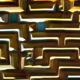 Decorative Ceramic Stone Background 3D - 3DOcean Item for Sale