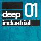 Deep Industrial - AudioJungle Item for Sale