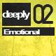 Deeply Emotional 2 - AudioJungle Item for Sale