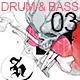 Super Action Drum & Bass - AudioJungle Item for Sale