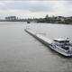 Cargo-Ship Passing Bridge - VideoHive Item for Sale