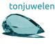Jungle Tweet - AudioJungle Item for Sale