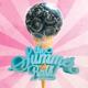 Summer Bash Flyer - GraphicRiver Item for Sale