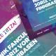 Hello Ibiza Club Flyer - GraphicRiver Item for Sale