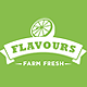 Flavours Fruit Store, Organic Food Shop WooCommerce Theme - ThemeForest Item for Sale
