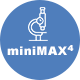 miniMAX4 - GraphicRiver Item for Sale