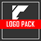 Corporate Intro Logo Pack
