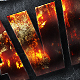 16 Fire Forged Layer Styles Volume 8 - GraphicRiver Item for Sale