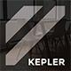 Kepler - Responsive Email + StampReady Builder - ThemeForest Item for Sale