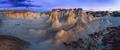 Bisti Badlands in New Mexico, USA - PhotoDune Item for Sale
