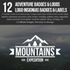 Adventure Badges & Logos - GraphicRiver Item for Sale