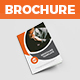 CO - Corporate Bifold Brochure - GraphicRiver Item for Sale