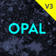 OPAL - Exclusive Coming Soon Template - ThemeForest Item for Sale