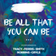 Be All That You Can Be Flyer - GraphicRiver Item for Sale