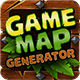 Game Map Generator - GraphicRiver Item for Sale