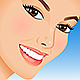 Woman - GraphicRiver Item for Sale