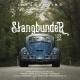 Stangbunder - GraphicRiver Item for Sale