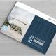 Indesign Portfolio Catalogue - GraphicRiver Item for Sale
