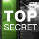 Top Secret - VideoHive Item for Sale