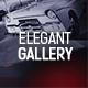 Elegant Movie Intro - VideoHive Item for Sale